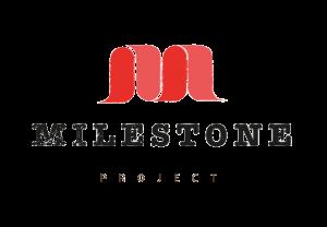 Milestone Project