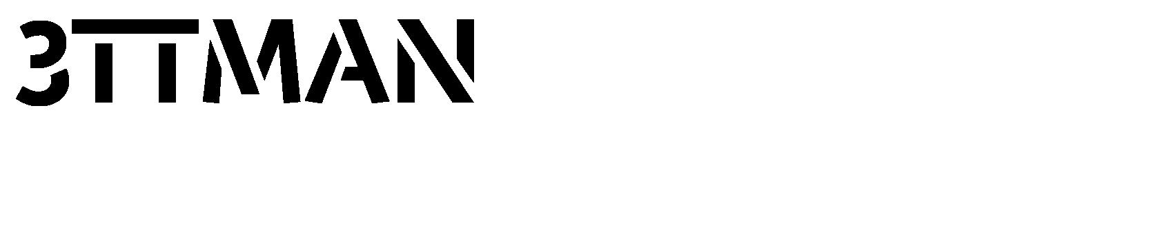 2016-3ttman
