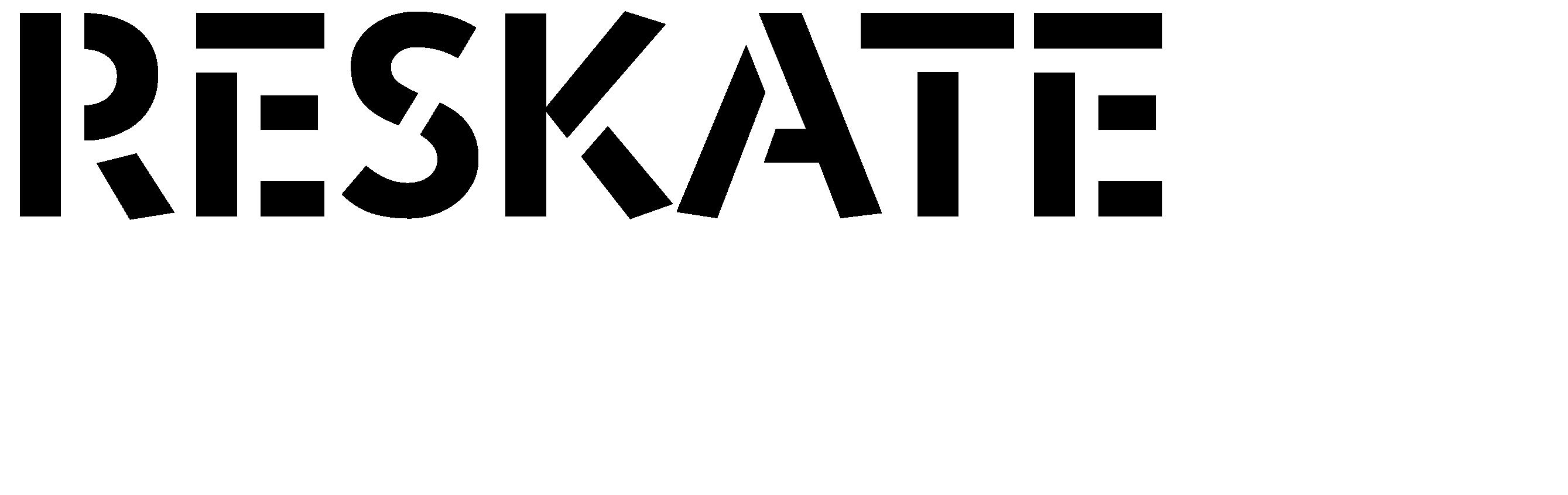 RESKATE